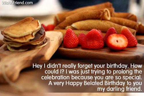 2092-belated-birthday-greetings