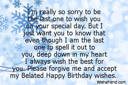 2093-belated-birthday-greetings