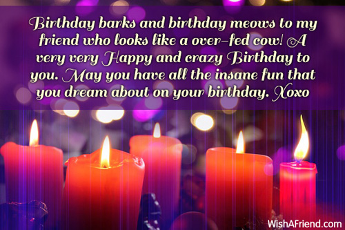 2096-funny-birthday-greetings