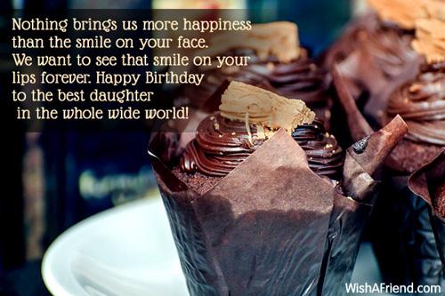 210-daughter-birthday-wishes