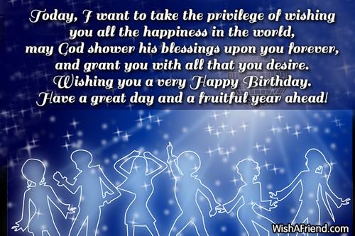 2104-happy-birthday-sayings
