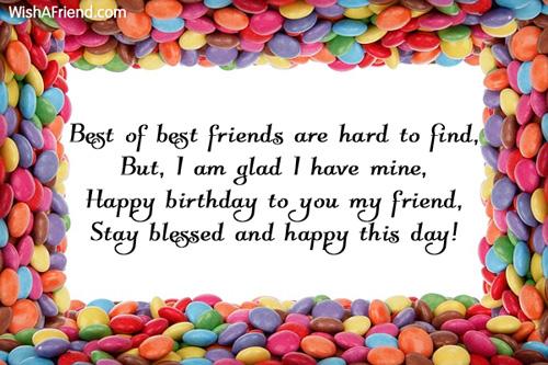 2105-friends-birthday-wishes