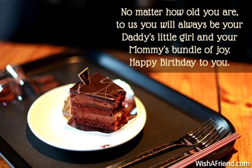 213-daughter-birthday-wishes
