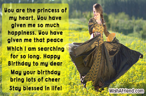 21591-daughter-birthday-wishes