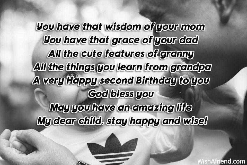 21800-2nd-birthday-wishes