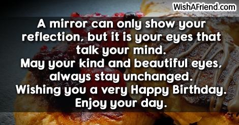22-21st-birthday-sayings