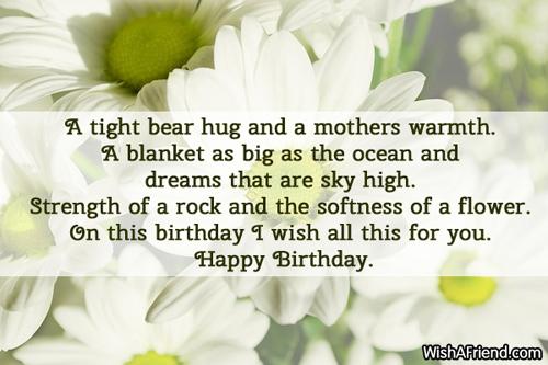 235-friends-birthday-sayings