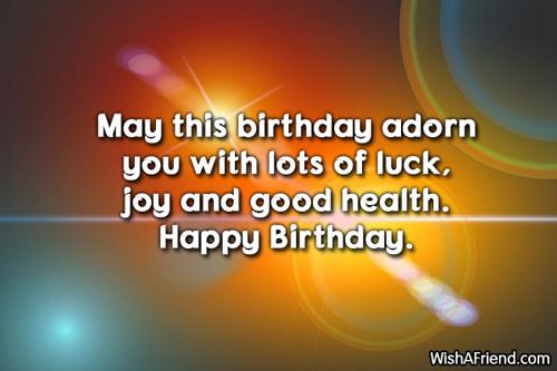 236-friends-birthday-sayings