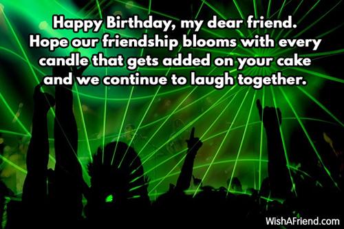 237-friends-birthday-sayings
