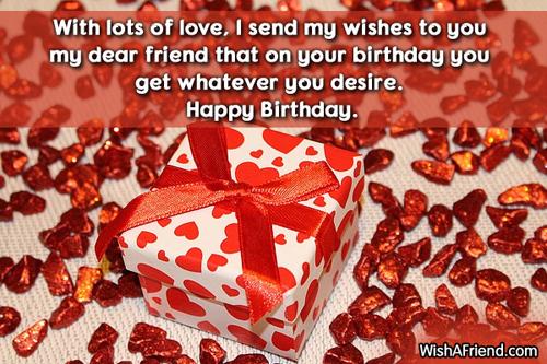 238-friends-birthday-sayings