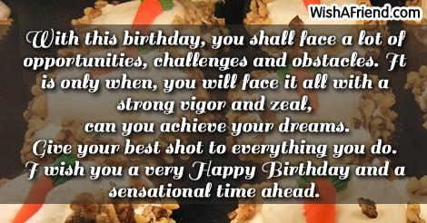 24-21st-birthday-sayings