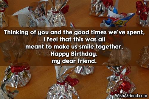 242-friends-birthday-sayings