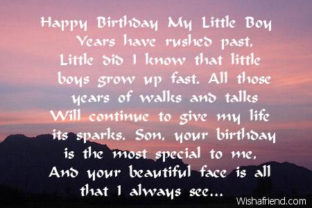 2457-son-birthday-poems