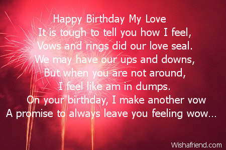Short Love Letter For Him in addition Happy Birthday Husband Birthday Wishes For Husband in addition 140971595783 as well 5943 also Lilliangishphoto. on romance sweet love letter