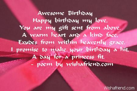 2492-girlfriend-birthday-poems