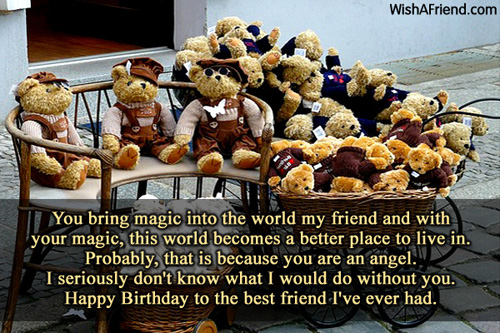 254-friends-birthday-wishes