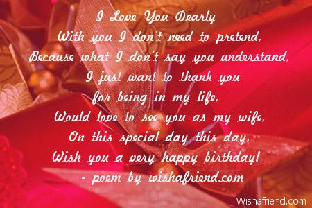 2605-girlfriend-birthday-poems