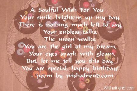 2607-girlfriend-birthday-poems