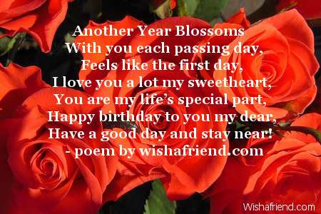 2610-girlfriend-birthday-poems