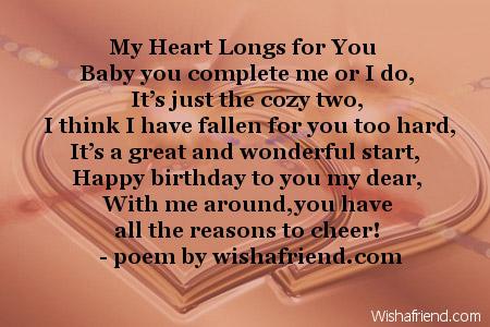 2614-girlfriend-birthday-poems