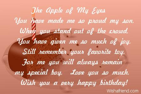 2625-son-birthday-poems