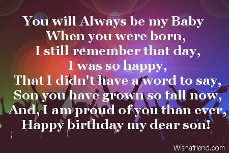 2626-son-birthday-poems