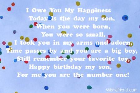 2628-son-birthday-poems