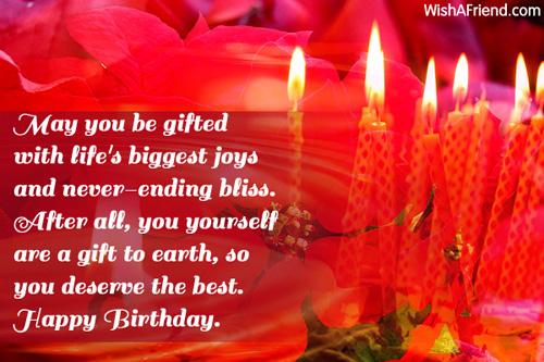 265-friends-birthday-wishes
