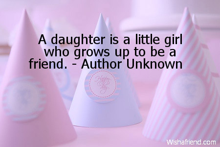 birthday quotes daughter images pictures becuo