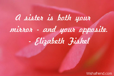 2798-sister-birthday-quotes