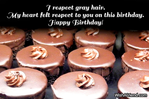 288-funny-birthday-sayings