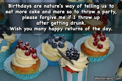 289-funny-birthday-sayings