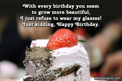 292-funny-birthday-sayings