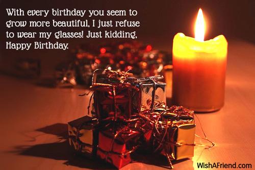 294-funny-birthday-wishes