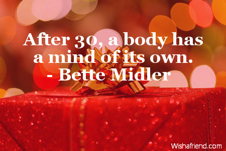 31-30th-birthday-quotes