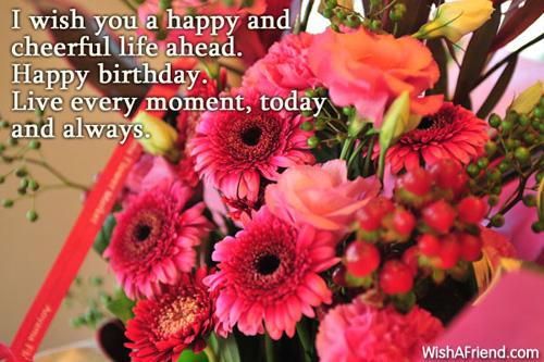 343-happy-birthday-wishes