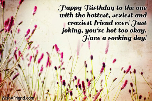 344-happy-birthday-wishes