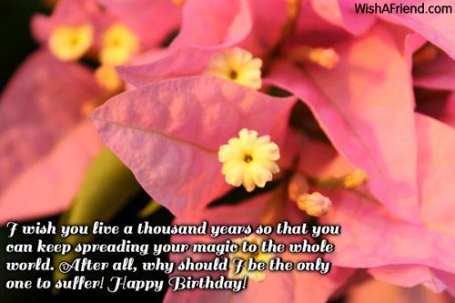 348-happy-birthday-wishes