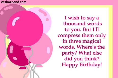 349-happy-birthday-wishes