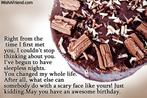351-happy-birthday-wishes