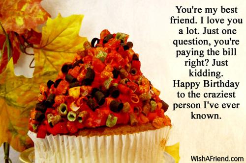 352-happy-birthday-wishes