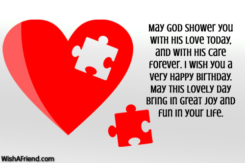 Stupendous Birthday Wishes For Husband Valentine Love Quotes Grandhistoriesus