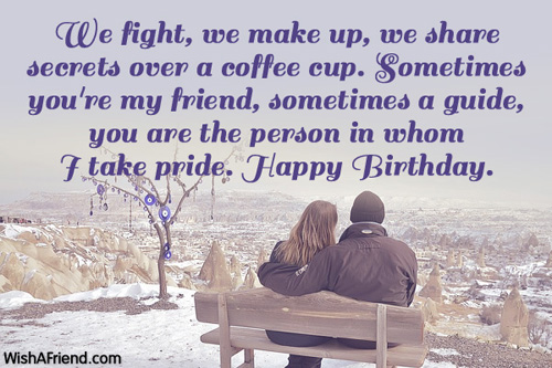 362-husband-birthday-wishes