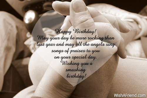 373-husband-birthday-wishes