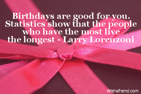 402-kids-birthday-quotes