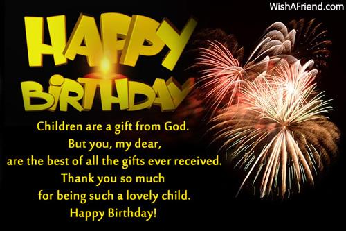 415-kids-birthday-wishes