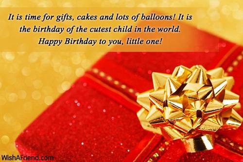416-kids-birthday-wishes