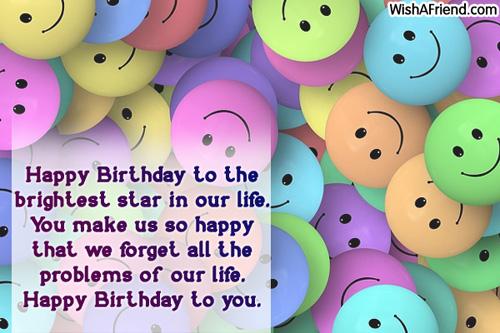 418-kids-birthday-wishes