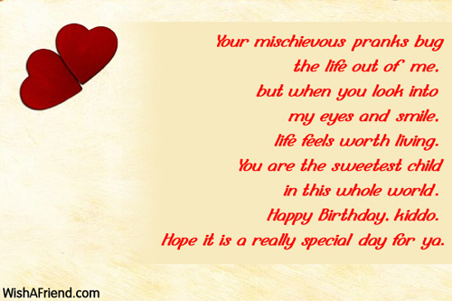 419-kids-birthday-wishes