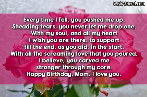 448-mom-birthday-sayings
